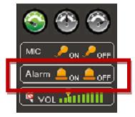 alarm_control