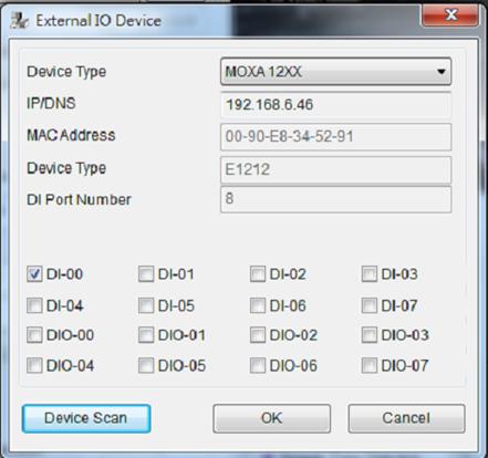 cmx_io_device