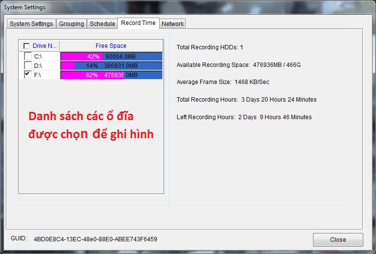 cmx_record_time